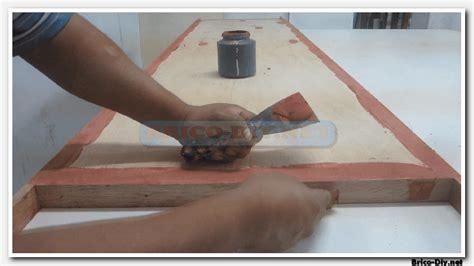 pintar las puertas de casa diy como pintar puertas de madera nuevas y antiguas web