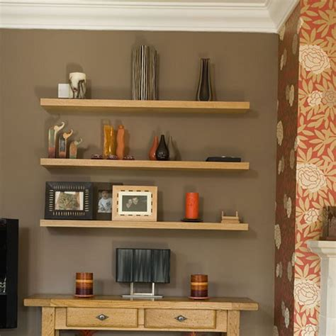 wallpaper ideas for living room feature wall wallpaper ideas for living room ideas for home garden bedroom kitchen homeideasmag