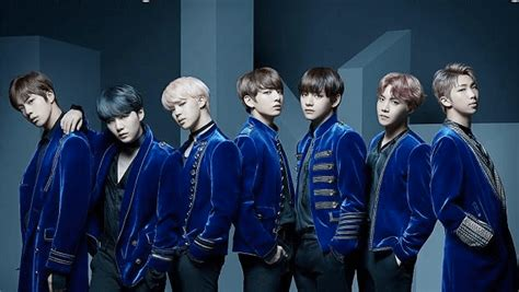 download mp3 bts japan version bts to drop japanese version of blood sweat and tears