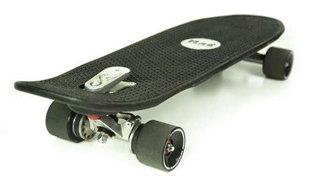 longboard skateboard with brake brakeboard rat 30 quot longboard minicruiser with braking