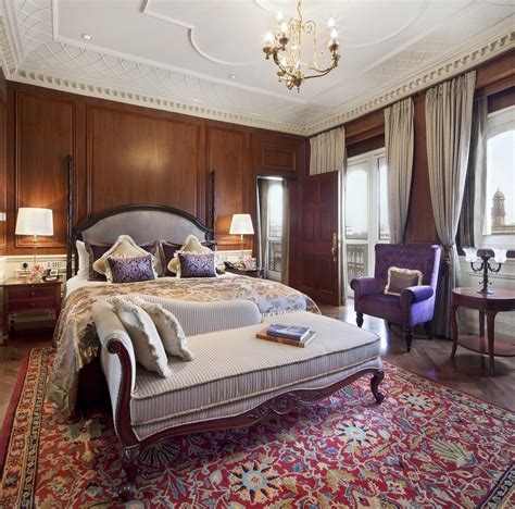 taj mahal palace mumbai hotel review gtspirit