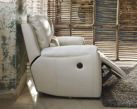 valeton reclining sofa valeton 2 seat reclining sofa from u7350081