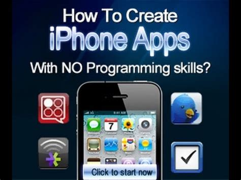 make design app how to create an iphone or ipad apps and games succeed in