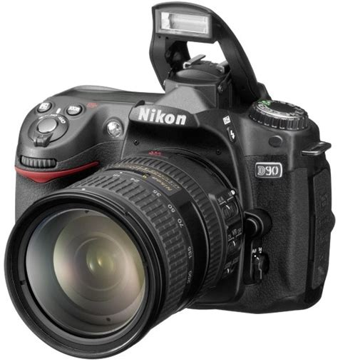 d90 price nikon d90 kit price features and specifications macuha