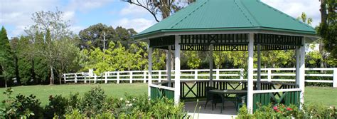 Gazebo Sydney Backyard Cabins Flats Gazebos In Sydney