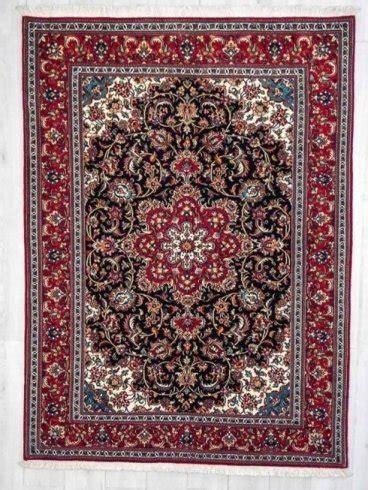 tappeti persiani firenze lavaggio tappeti persiani firenze emmef servizi