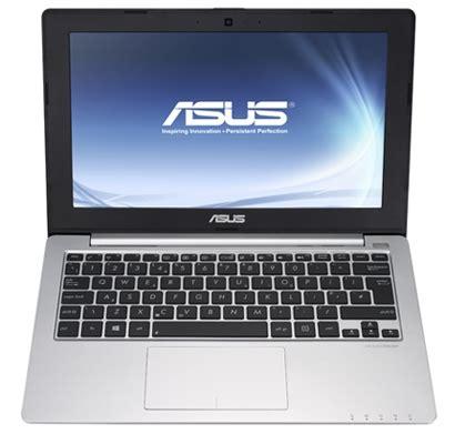 Laptop Asus Vivobook X201e daftar harga laptop asus notebook asus ultrabook asus agustus 2013