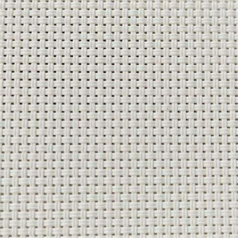 sunblock fabric for curtains sunscreen fabric 510series