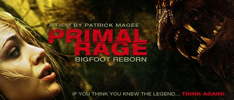 Rage 2018 Free Uhm Enter The Primal Rage Poster Giveaway