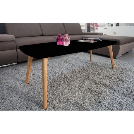 Pied Metal Table 4284 by Table Basse 4 Pieds Ch 234 Ne