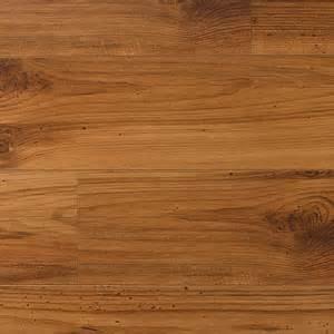 knotty pine ayos laminate flooring