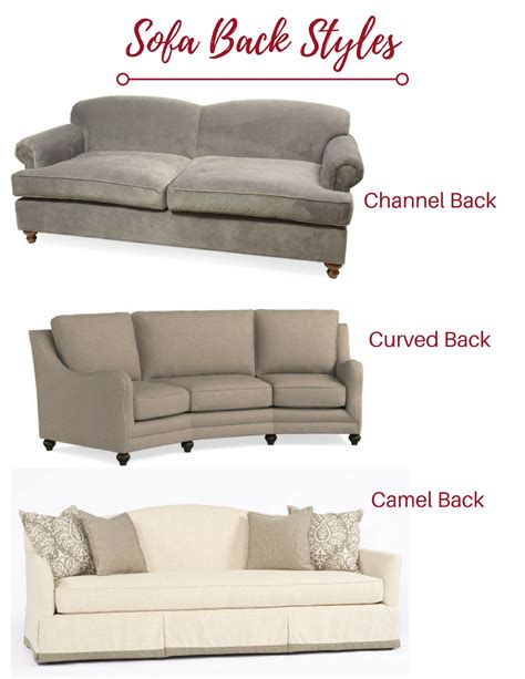 couch styles 2017 100 couch styles 2017 styles of sofas with pictures