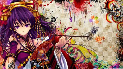 japanese anime wallpaper hd japanese 897578 walldevil