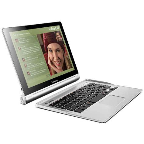 Tablet Lenovo 10 B8000 lenovo tablet 10 b8000 clavier 59395420 59395420 achat vente tablette tactile sur