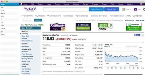 javafx webview layout a custom javafx web browser to show stock quotes