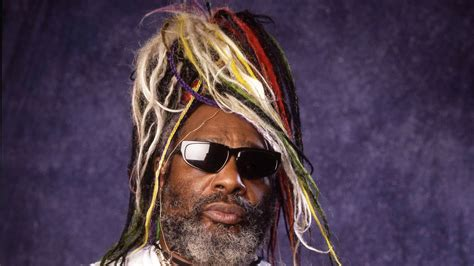 atomic george clinton expands attacks to include george clinton the new yorker