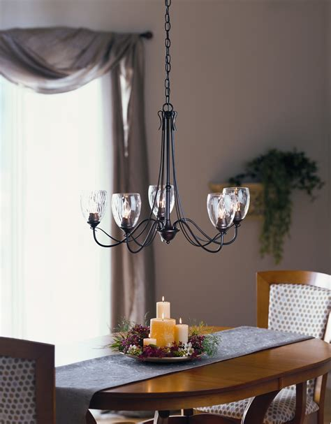 spectacular glass chandelier shades   elegant