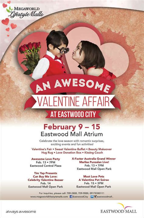 2 things to do on valentine s day best date ideas
