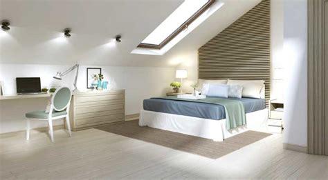 mansarda da letto mansarda da letto interno da letto mansarda