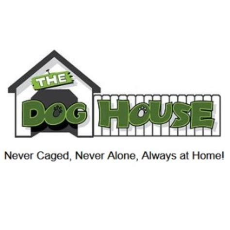 dog house bloomington in directory of dog boarding kennels in indiana freedoglistings