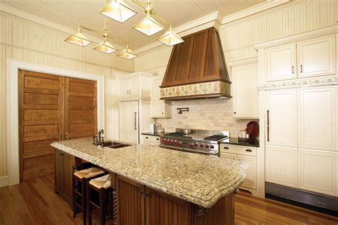 clark and son cabinets reviews woodharbor cabinets reviews cabinets matttroy