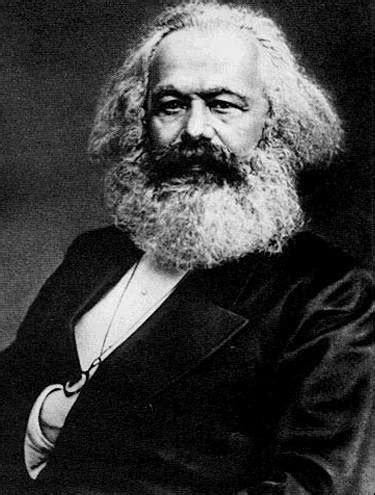 História Total: Socialismo e Marxismo
