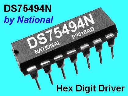 pin diode driver pin diode driver national semiconductor 28 images keychain laser driver circuit qcw laser