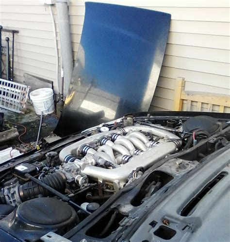 how do cars engines work 1989 ford taurus spare parts catalogs 1989 ford taurus pictures cargurus