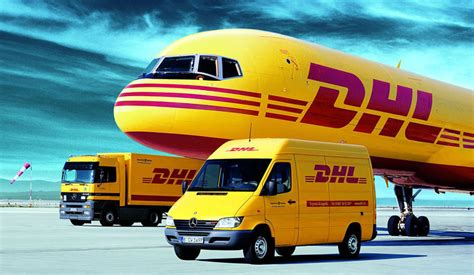 dhl sees airfreight demand decline despite end of year surge ǀ air cargo news