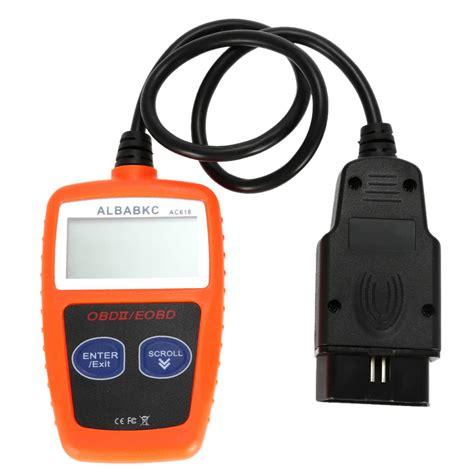 best obd diagnostic tool best diy car diagnostic tool upcomingcarshq