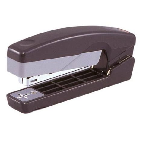 Special Produk Stapler Max Hd 10 Special Price Kecil Warna Warni max hd 10v booklet stapler cointown