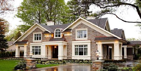 home exterior design with stone adding stone for your house exterior design 55designs