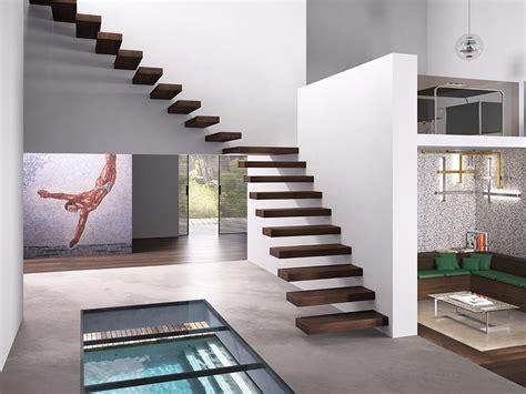 scale interno prezzi scale fontanot scale da interni scale prefabbricate