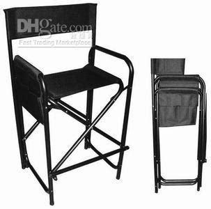 directors cing chair folding chair