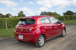 Mitsubishi Mirage Reviews 2014 2014 Mitsubishi Mirage Reviews And Rating Motor Trend