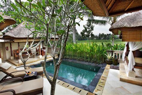 bali gmbh the ubud resort spa asienreisen asian