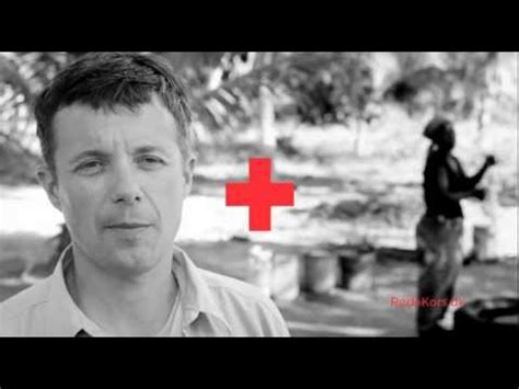 Jesper Afrika Hq tryg forsikring reklame by vendelbo90210