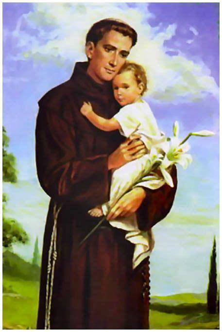 santos search and google on pinterest imagens de santos da igreja catolica google search