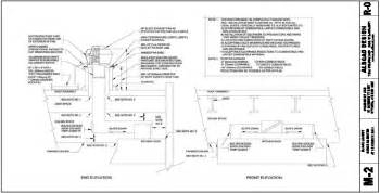 commercial kitchen exhaust hood design commercial kitchen