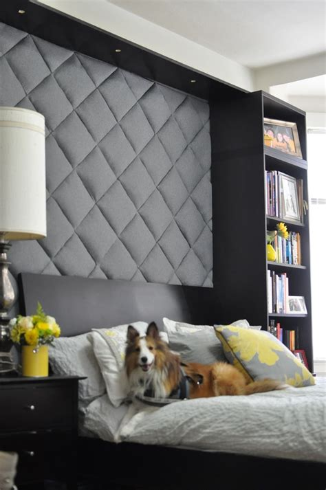 homemade headboards pinterest 43 best images about headboards on pinterest diy