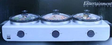 Discount Electric Slow Cooker Sale Bestsellers Good Cooker Buffet And Serve