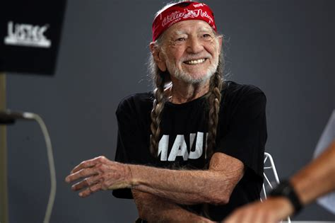 willie nelson s god s problem child album delivers all