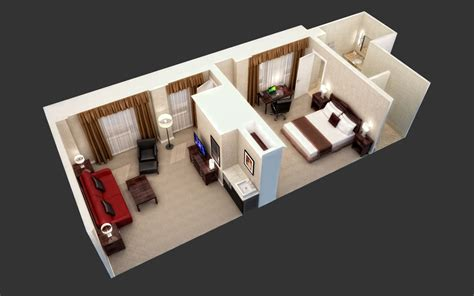 floor plan 3d design suite floor plan design rendering greg fisher