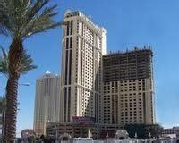 marriott grand chateau vacation rentals vacation times org third tower construction at marriott s grand chateau in