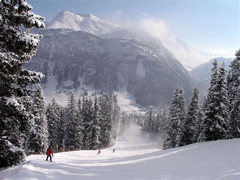 imagenes de otoño invierno paisajes imagenes de invierno imagenes de paisajes naturales hermosos