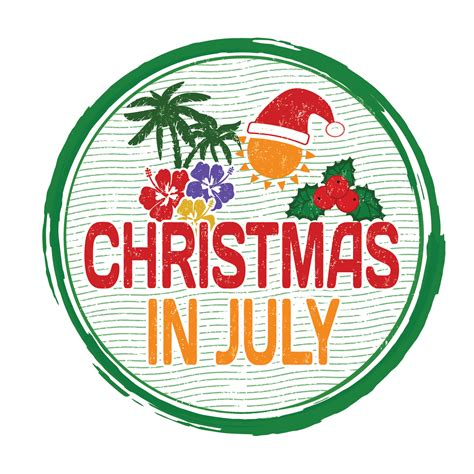 reston now 187 christmas in july at pinot s palette dulles