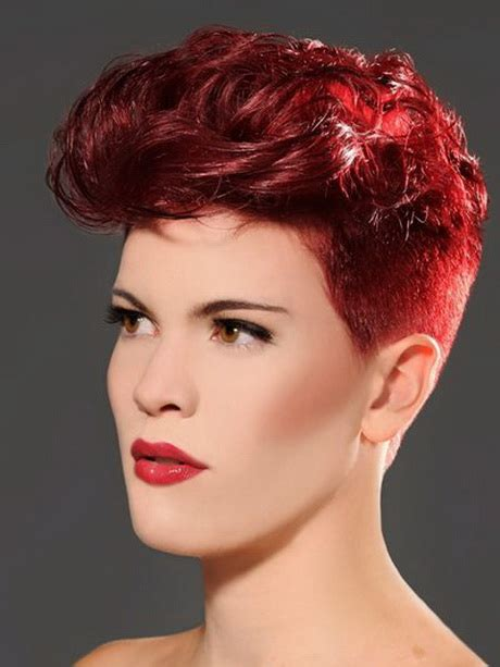 Rockabilly Männer Frisur by Rockabilly Frisuren Kurz