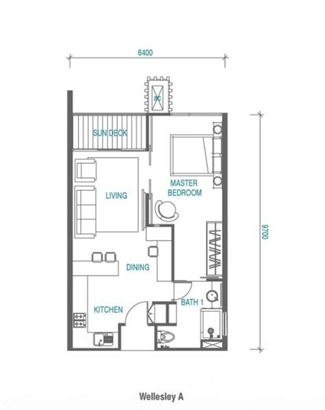 wellesley floor plans wellesley floor plans sunway wellesley townhouse