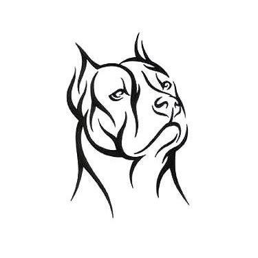 Best Home Ideas Net gas mask in trash polka style tattoo design