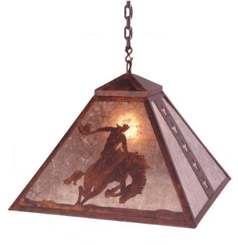 western pendant lighting steel partners lighting lighting western 8 seconds pendant